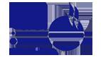 بالارنصب Logo